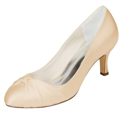 Women Fashion Shoes & Party Shoes fresh all new designs