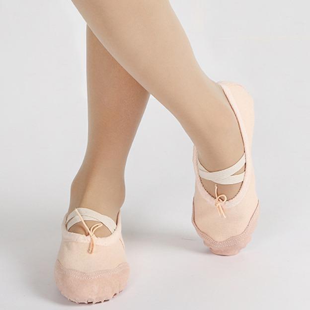 Flats Flat Heel Canvas Shoes
