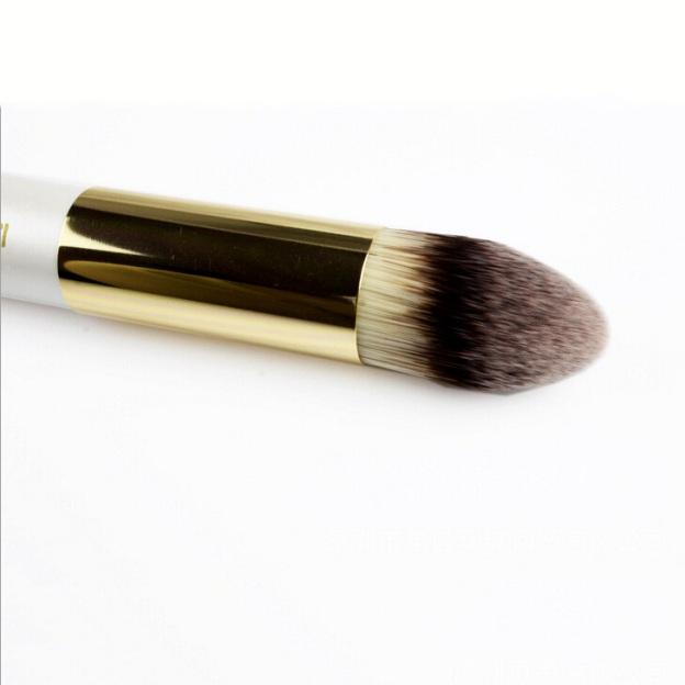 Soft Face Makeup Brush Sets
