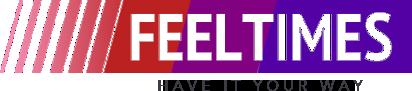 feeltimes.com